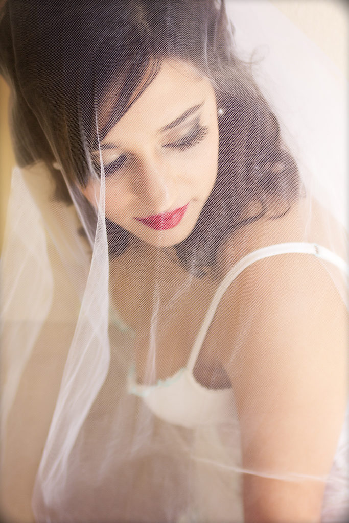 bride, portrait, boudoir, Albuquerque, Rio Rancho, veil, photography