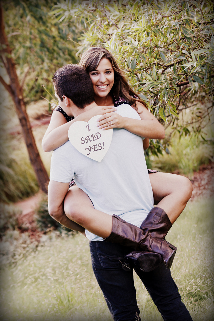 engagement, photography, love, albuquerque, rio rancho
