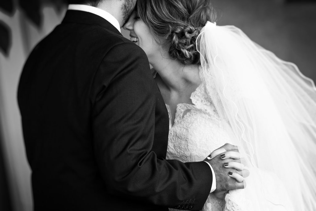 Rio Rancho, bride, bridal, portrait, wedding, ceremony, first look, groom